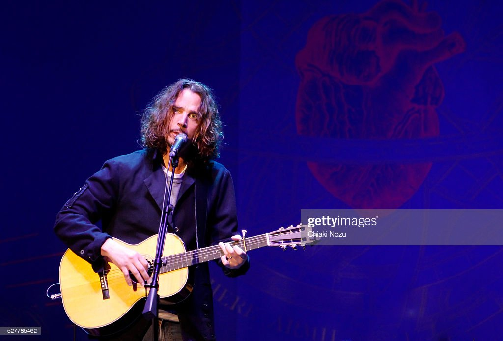RIP Chris Cornell Chris-cornell-performs-at-the-royal-opera-house-on-may-3-2016-in-picture-id527785462