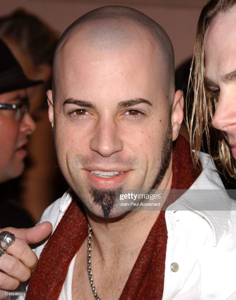 2007 Sony/BMG GRAMMY After Party - Arrivals
