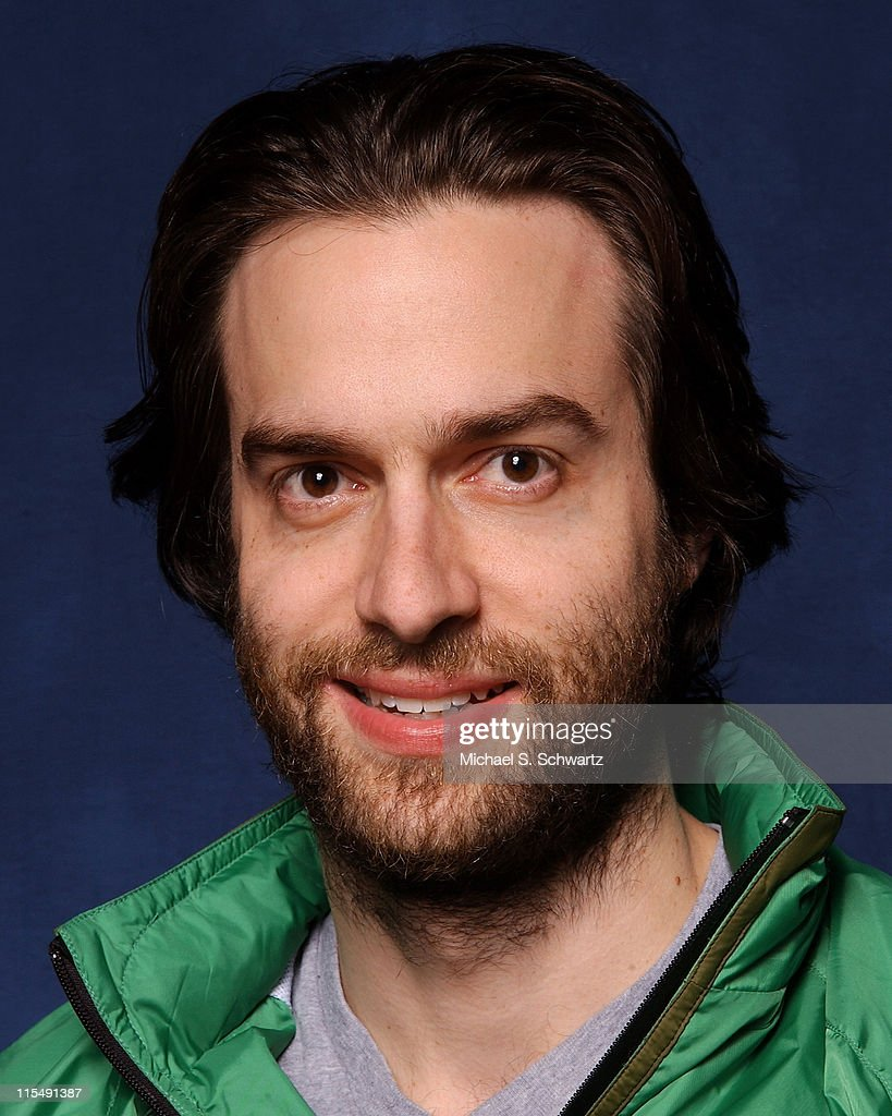 Chris D'Elia portraits at the Hollywood Improv on March 5 2008 in Hollywood California