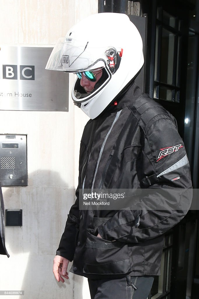 <a gi-track='captionPersonalityLinkClicked' href=/galleries/search?phrase=Chris+Evans+-+Broadcaster&family=editorial&specificpeople=157485 ng-click='$event.stopPropagation()'>Chris Evans</a> seen at BBC Radio 2 on July 1, 2016 in London, England.