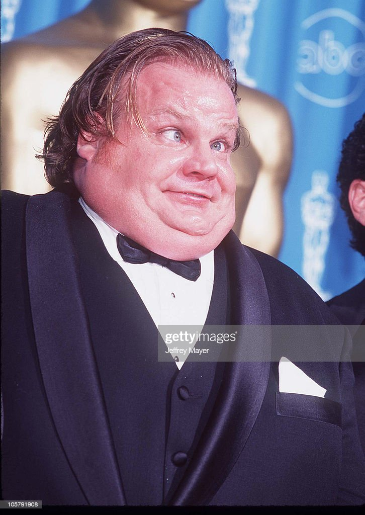 short biography chris farley But in the book the chris farley show, a rich the documentary is mostly a celebration of farley's short the new yorker may earn a portion of sales from.