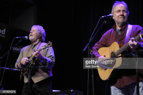 Chris Hillman   Herb P...