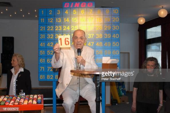 bingo spielen münchen