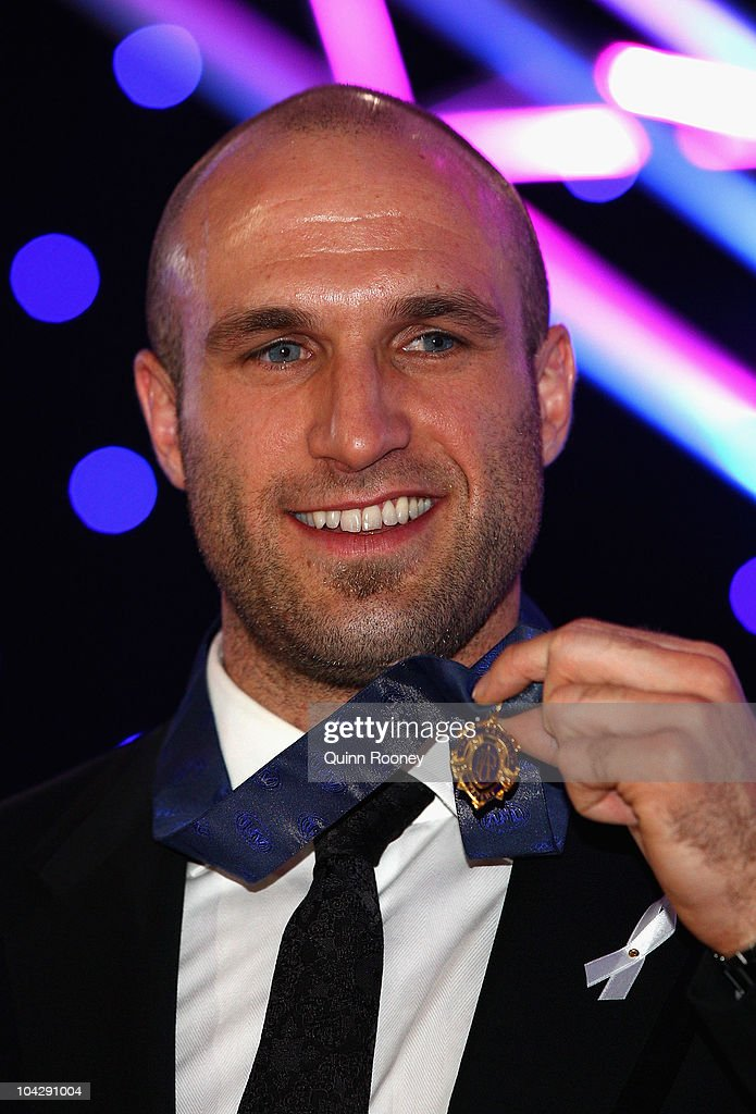 chris judd - photo #27