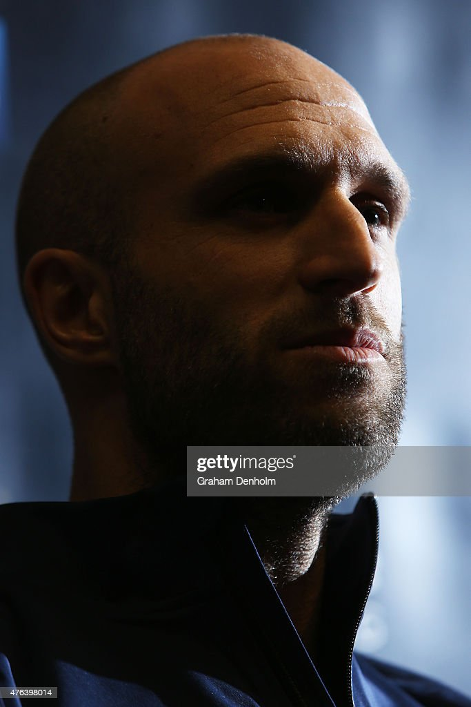 chris judd - photo #38