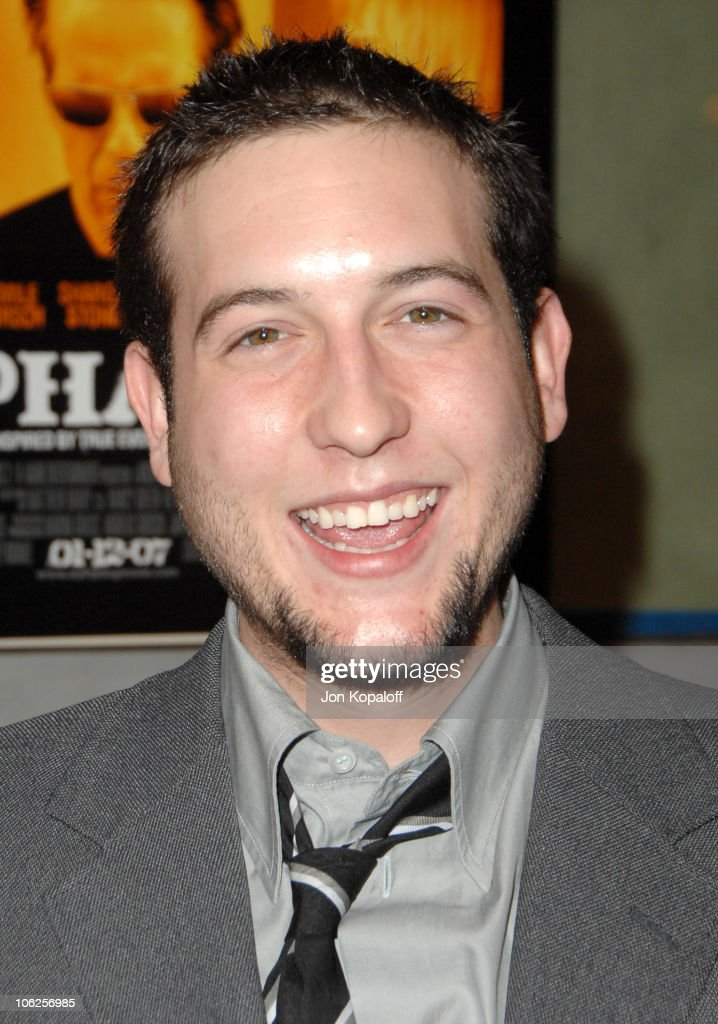 chris marquette and amber tamblyn