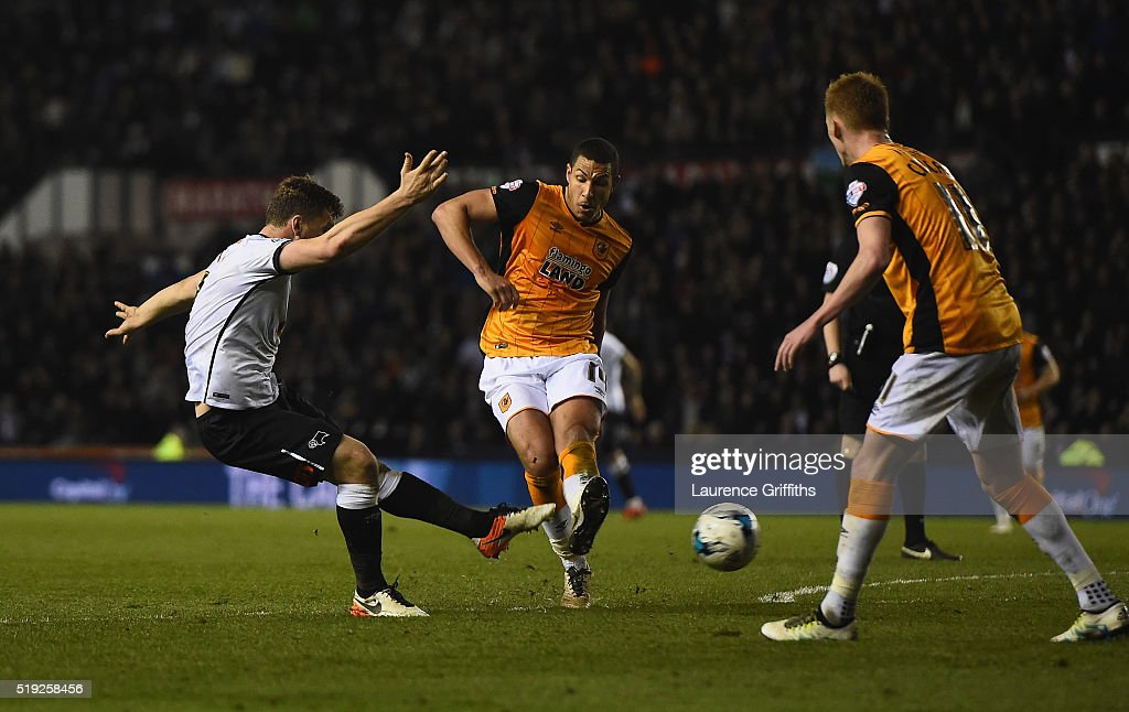 derby county - photo #11