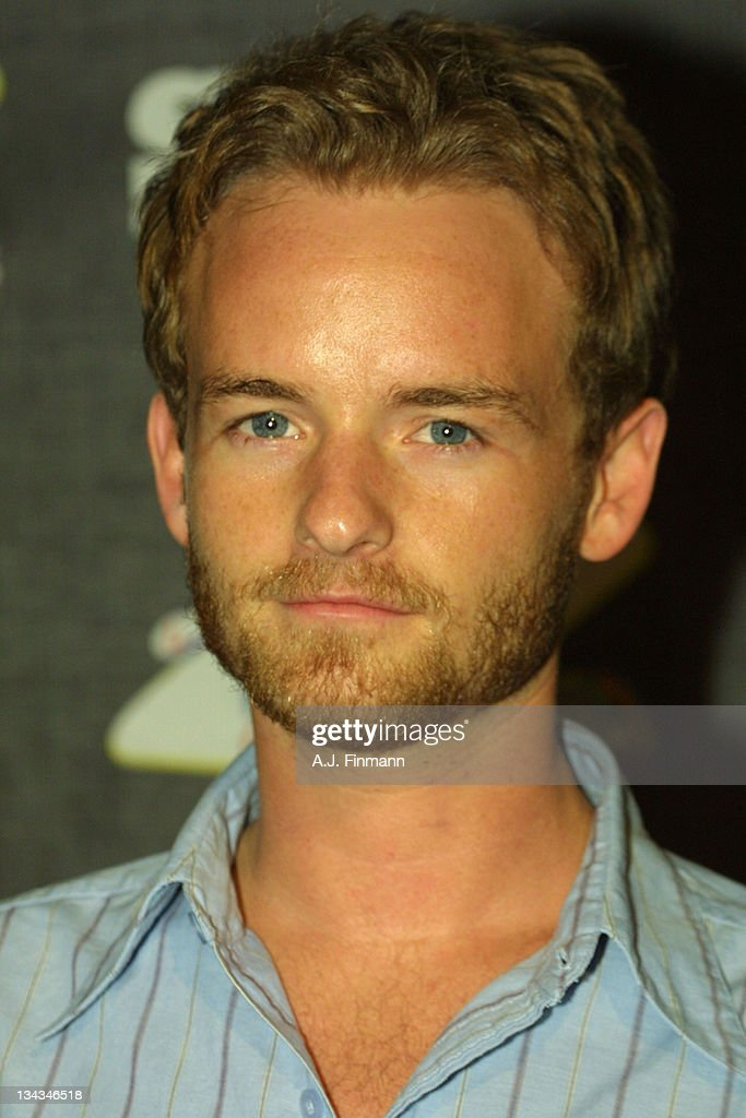 christopher masterson that 70s show