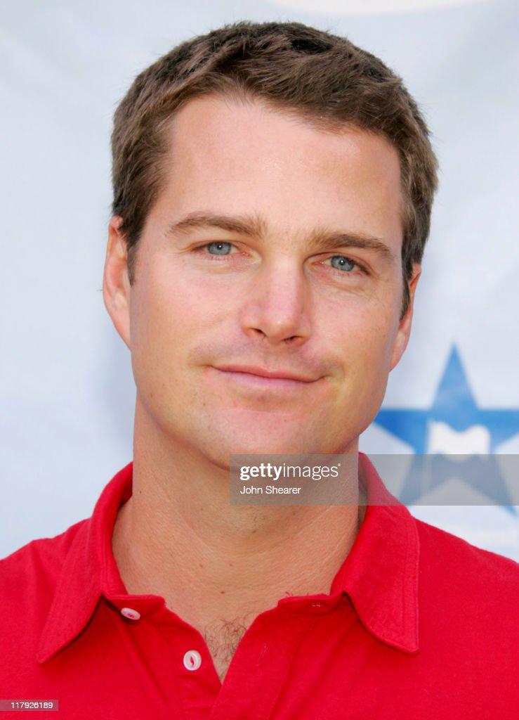 Golf Digest Celebrity Invitational to Benefit the Prostate Cancer Foundation