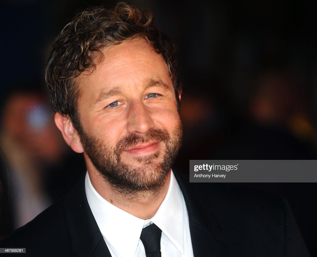 <a gi-track='captionPersonalityLinkClicked' href=/galleries/search?phrase=Chris+O%27Dowd&family=editorial&specificpeople=814031 ng-click='$event.stopPropagation()'>Chris O'Dowd</a> attends the World Premiere of 'Cuban Fury' at Vue Leicester Square on February 6, 2014 in London, England.