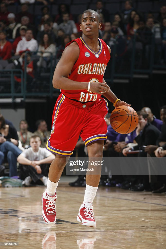 chris-paul-of-the-new-orleansoklahoma-ci