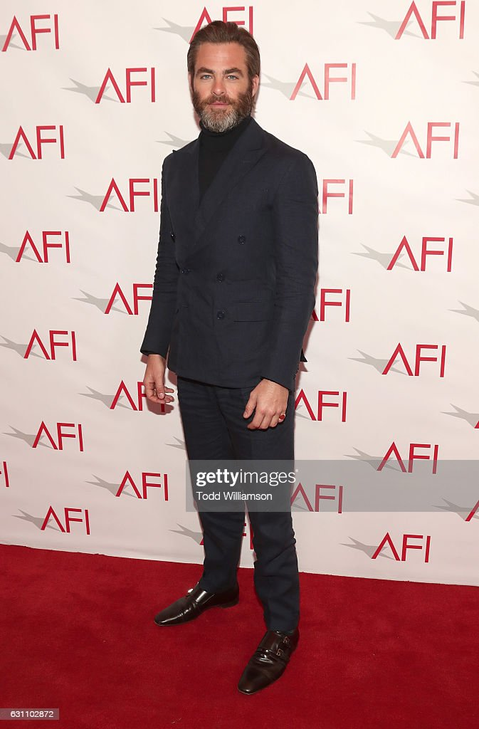 chris-pine-attends-the-17th-annual-afi-awards-at-four-seasons-hotel-picture-id631102872