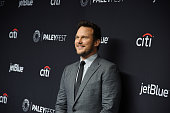 "The Paley Center For Media's 2019 PaleyFest LA - ""Parks..."
