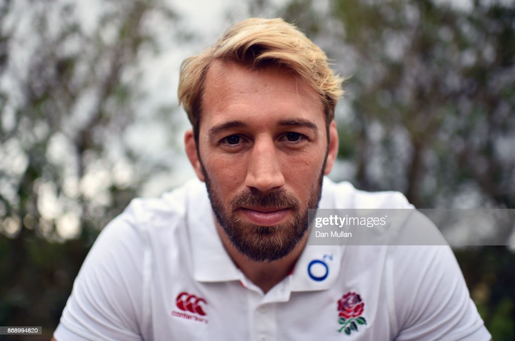 England Media Access