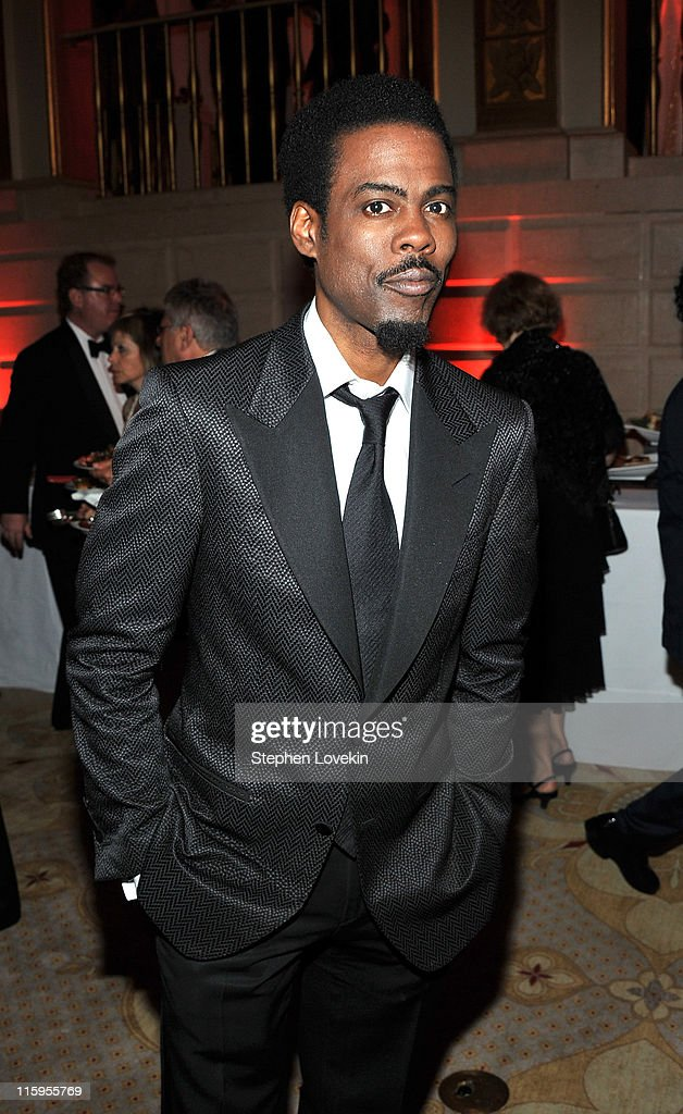 <a gi-track='captionPersonalityLinkClicked' href=/galleries/search?phrase=Chris+Rock&family=editorial&specificpeople=202982 ng-click='$event.stopPropagation()'>Chris Rock</a> attends the party following the 65th Annual Tony Awards on June 12, 2011 in New York City.