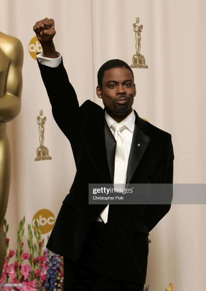 <a gi-track='captionPersonalityLinkClicked' href=/galleries/search?phrase=Chris+Rock&family=editorial&specificpeople=202982 ng-click='$event.stopPropagation()'>Chris Rock</a>, host of the 77th Annual Academy Awards