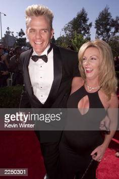Erin Titus Stock Photos and Pictures   Getty Images