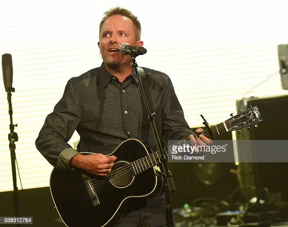 Image result for Chris Tomlin getty image