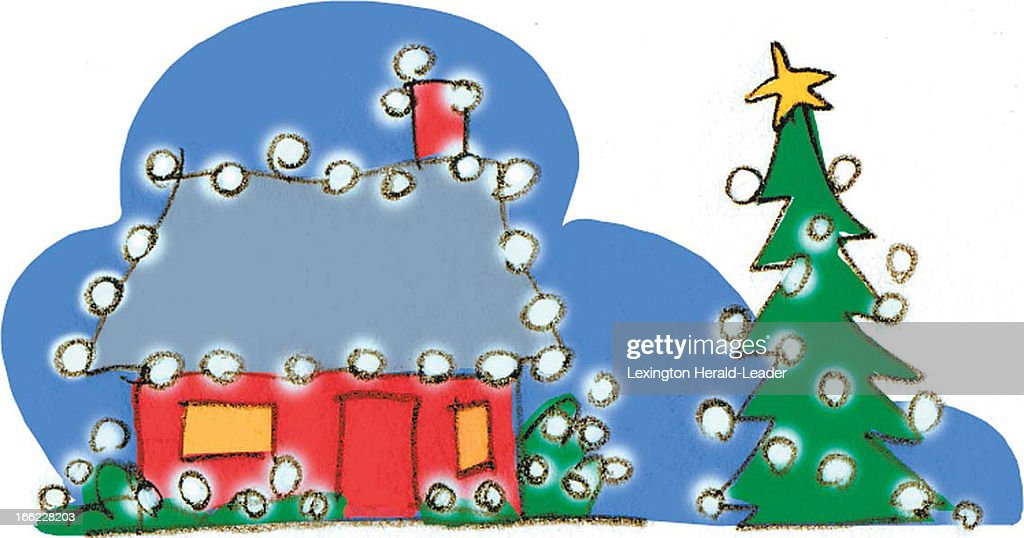 20 Christmas countdown illustration Pictures | Getty Images