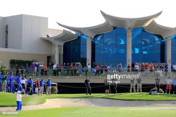 sharjah senior singles Staysure tour price secures narrow first day lead in russia phillip price leads the vtb russian open golf championship (senior) on four under par after posting a bogey-free 68 on day one at.