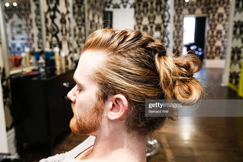 Hairstyles for guys anything off limits braided updostpmediattyimagesphotos id514650622 ccuart Gallery