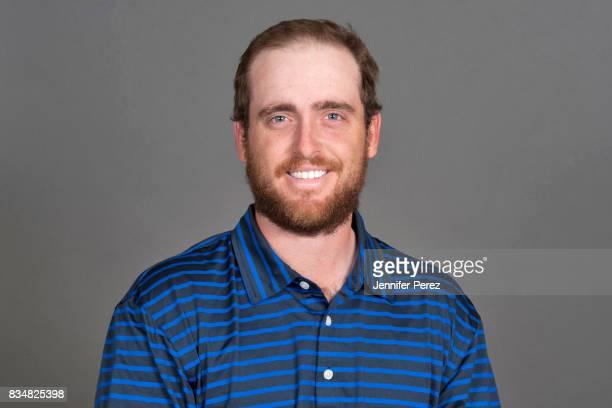Chris Worrell current official PGA TOUR headshot