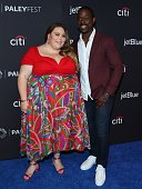 """The Paley Center For Media's 2019 PaleyFest LA - """"This..."""
