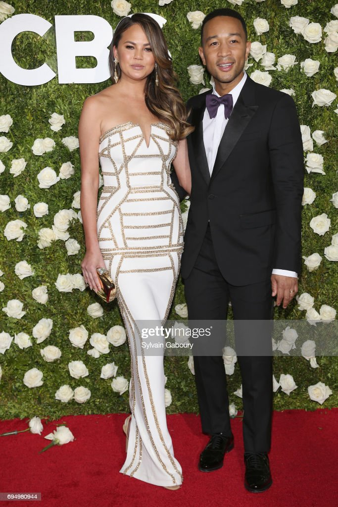chrissy-teigen-and-john-legend-attend-the-2017-tony-awards-at-radio-picture-id694980944