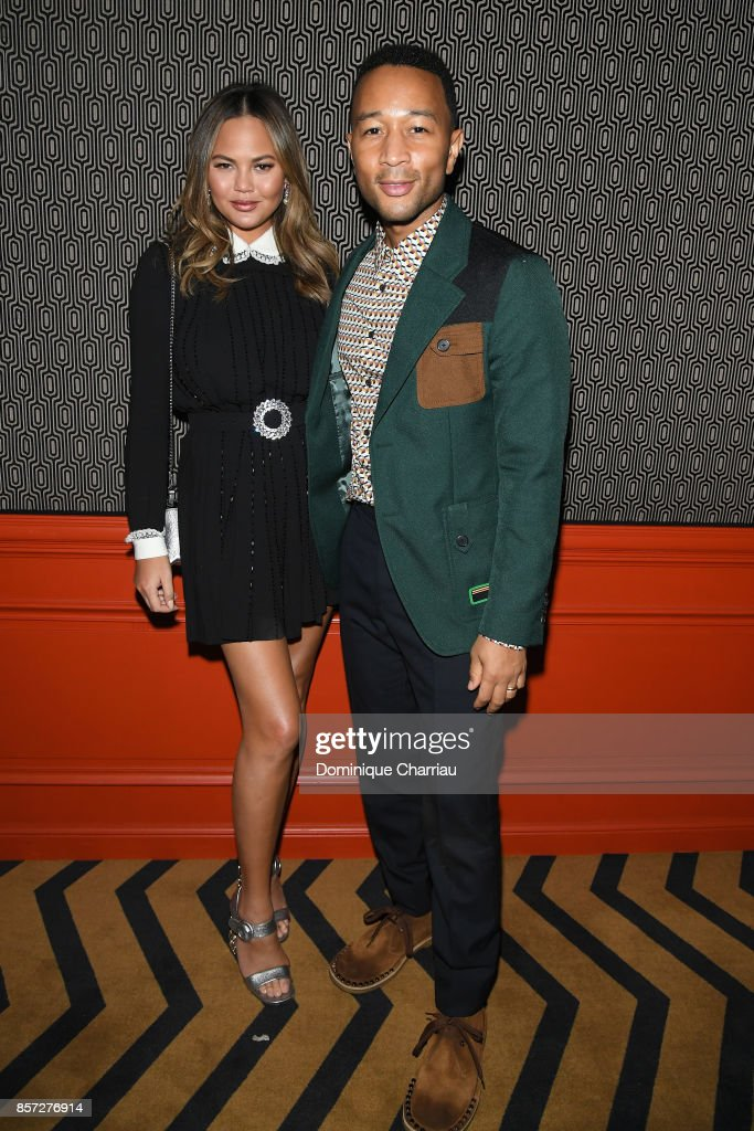chrissy-teigen-and-john-legend-attend-the-miu-miu-aftershow-party-as-picture-id857276914