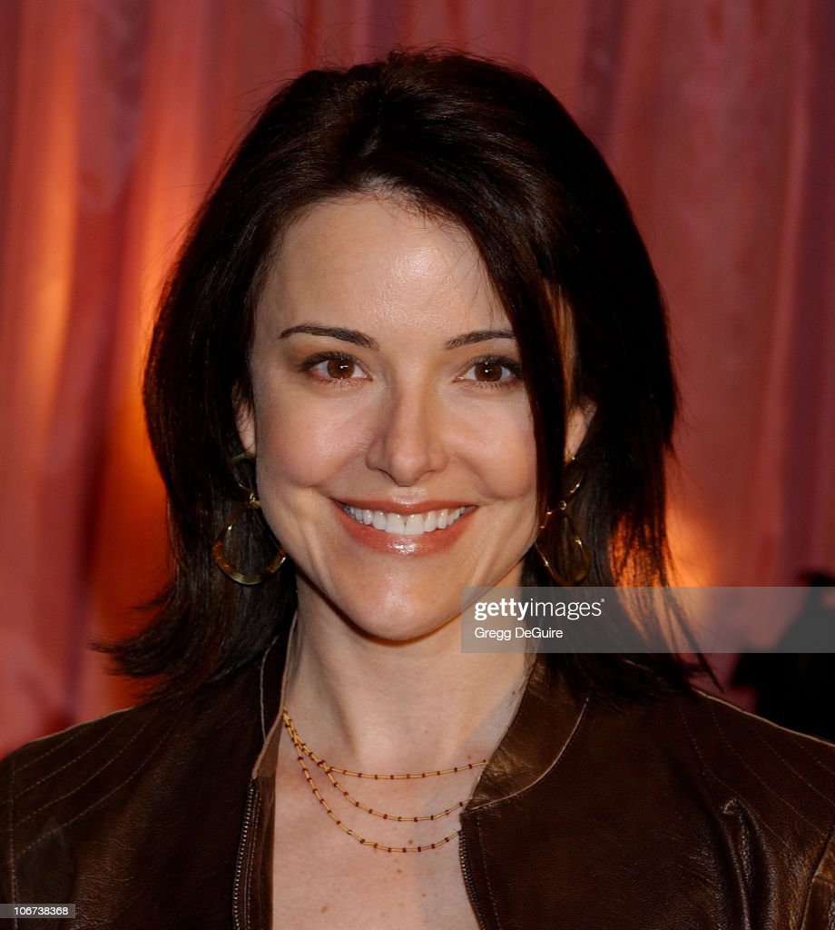 Christa Miller nude (68 pics) Is a cute, Facebook, cleavage