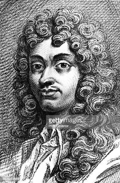 Christiaan Huygens Dutch physicist mathematician and astronomer 1762 Huygens made important contributions in several scientific fields He postulated...