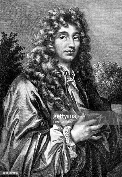 Christiaan Huygens Dutch physicist mathematician and astronomer 18th century Huygens made important contributions in several scientific fields He...