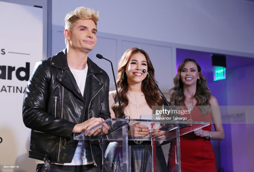http://media.gettyimages.com/photos/christian-acosta-and-danna-paola-are-seen-during-the-2017-billboard-picture-id634189216