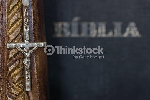 Christliche tochter aus atheist