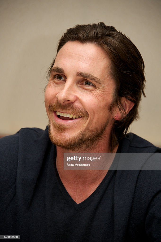 <a gi-track='captionPersonalityLinkClicked' href=/galleries/search?phrase=Christian+Bale&family=editorial&specificpeople=239518 ng-click='$event.stopPropagation()'>Christian Bale</a> at 'The Dark Knight Rises' Press Conference at The Beverly Hilton Hotel on July 8, 2012 in Beverly Hills, California.