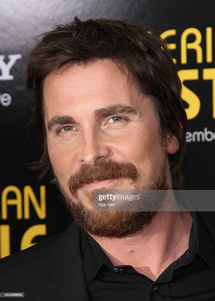 <a gi-track='captionPersonalityLinkClicked' href=/galleries/search?phrase=Christian+Bale&family=editorial&specificpeople=239518 ng-click='$event.stopPropagation()'>Christian Bale</a> attends the 'American Hustle' screening at Ziegfeld Theater on December 8, 2013 in New York City.