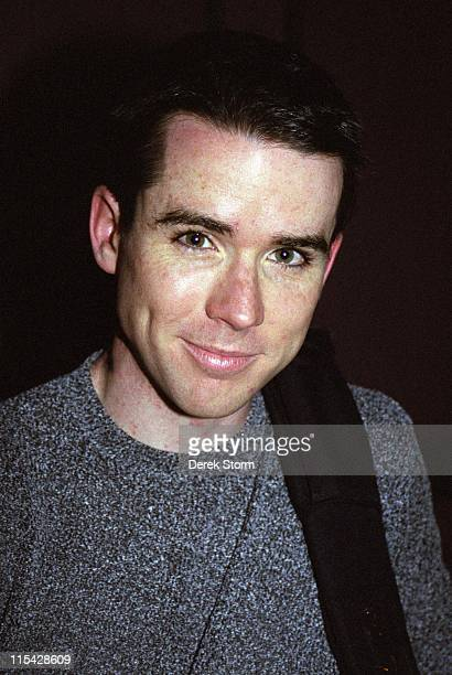 christian campbell stock photos and pictures getty images
