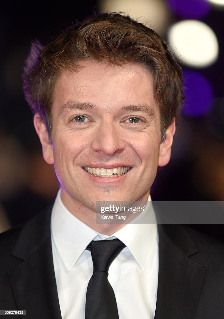 <b>Christian Ditter</b> attends the European Premiere of 'How To Be Single' at the <b>...</b> - christian-ditter-attends-the-european-premiere-of-how-to-be-single-at-picture-id509279438
