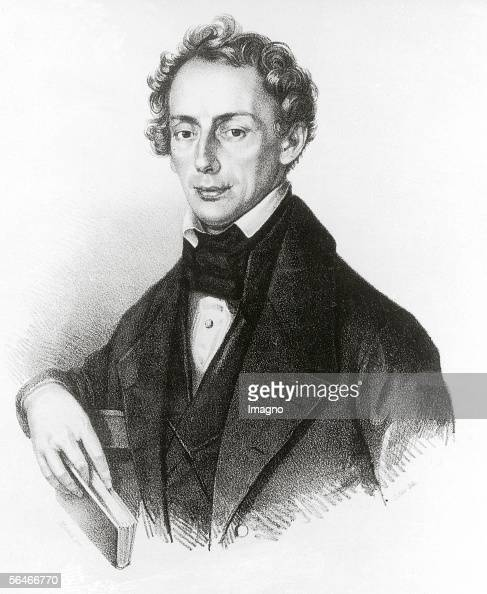 Christian Doppler Pictures   Getty Images