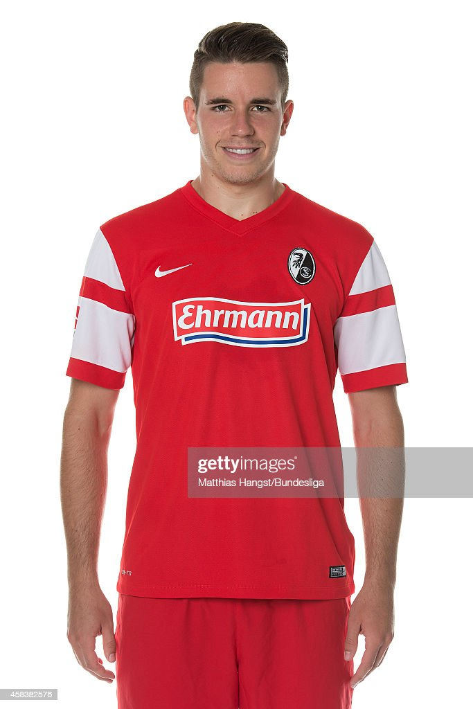 SC Freiburg Media Day