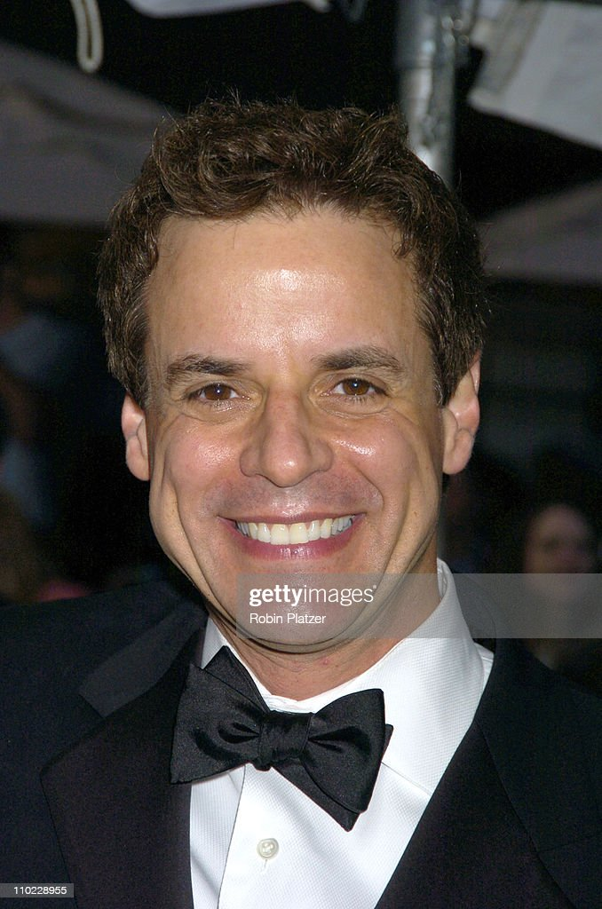 <a gi-track='captionPersonalityLinkClicked' href=/galleries/search?phrase=Christian+LeBlanc&family=editorial&specificpeople=624082 ng-click='$event.stopPropagation()'>Christian LeBlanc</a> during 32nd Annual Daytime Emmy Awards - Outside Arrivals at Radio City Music Hall in New York City, New York, United States.