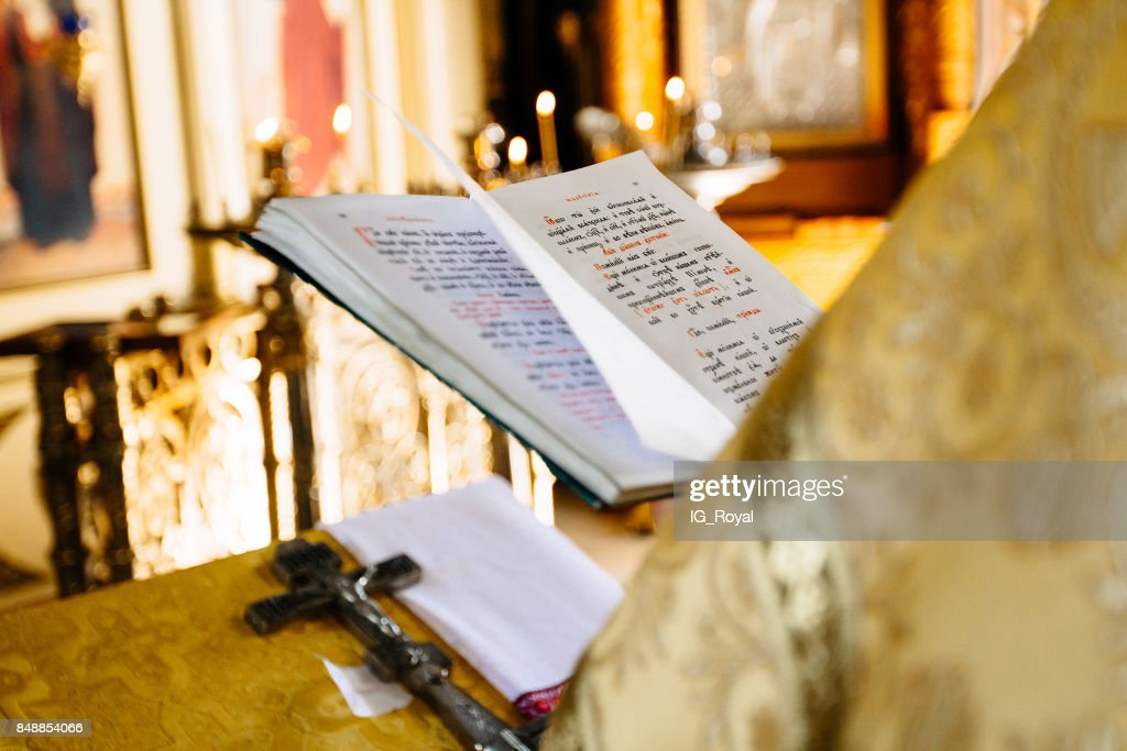 What books of the bible were written to churches
