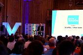 GBR: 2020 Tour de Yorkshire Route Presentation