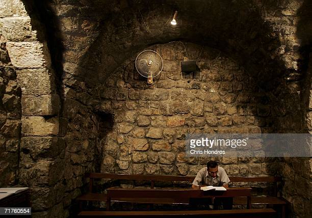 Paul, the Apostle, 6 - International Standard Bible ...