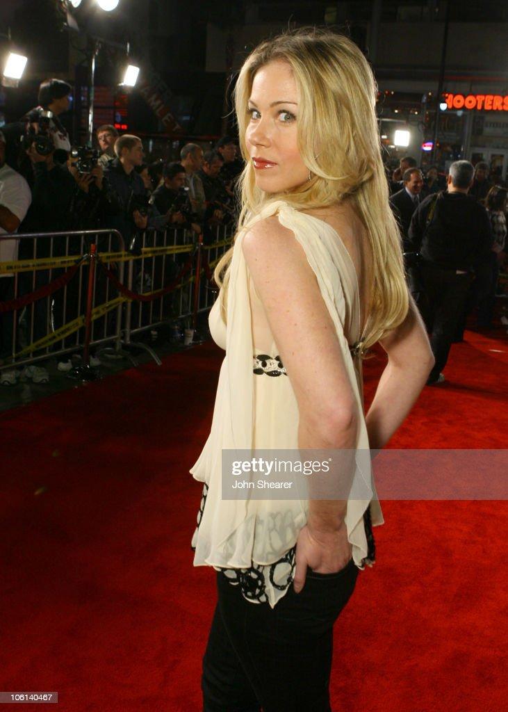 """""""Reno 911!: Miami"""" Los Angeles Premiere - Red Carpet"""