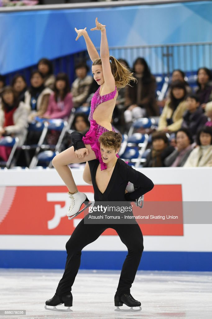Игорь Шпильбанд  - Страница 7 Christina-carreira-and-anthony-ponomarenko-of-the-usa-compete-in-the-picture-id888078036