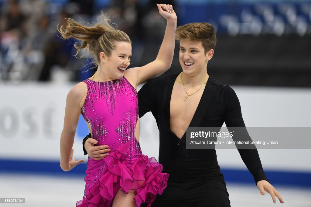 Игорь Шпильбанд  - Страница 7 Christina-carreira-and-anthony-ponomarenko-of-the-usa-compete-in-the-picture-id888078104