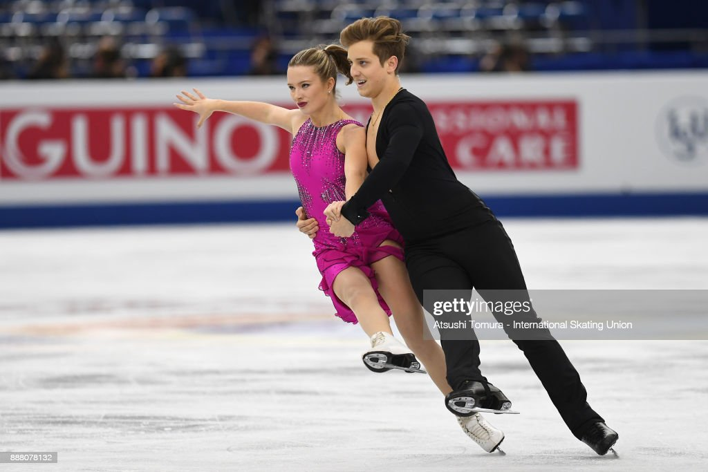 Игорь Шпильбанд  - Страница 7 Christina-carreira-and-anthony-ponomarenko-of-the-usa-compete-in-the-picture-id888078132