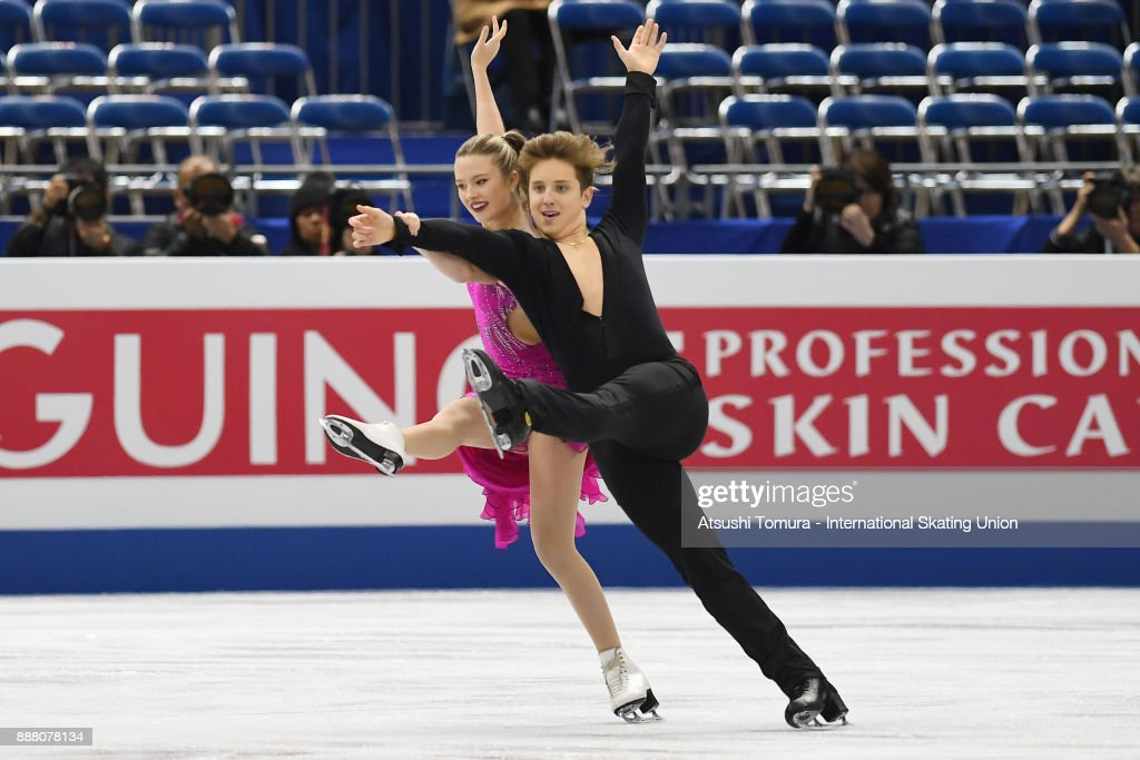 Игорь Шпильбанд  - Страница 7 Christina-carreira-and-anthony-ponomarenko-of-the-usa-compete-in-the-picture-id888078134