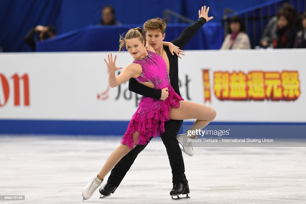 Игорь Шпильбанд  - Страница 7 Christina-carreira-and-anthony-ponomarenko-of-the-usa-compete-in-the-picture-id888078136